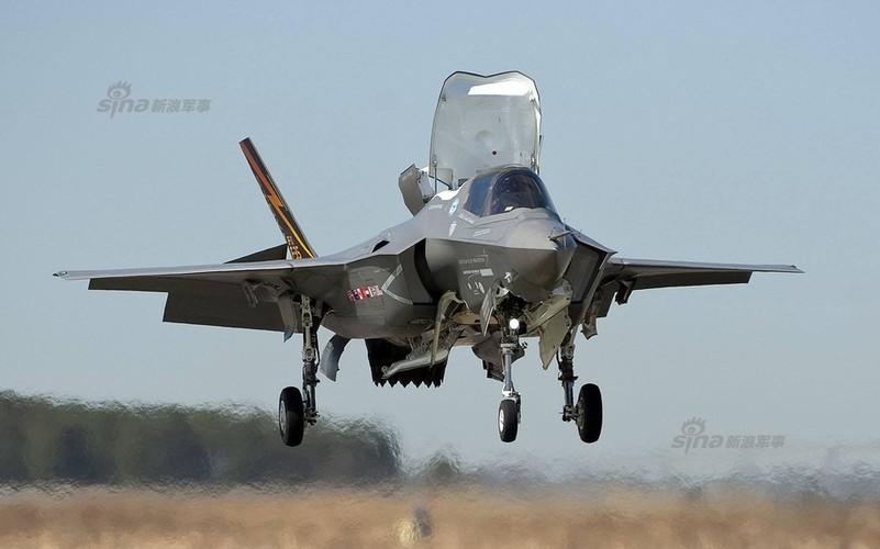 """Nhan dien """"vu khi"""" tao nen suc manh thuc su cua F-35-Hinh-8"""