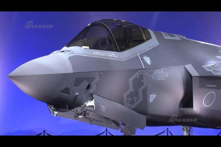 """Nhan dien """"vu khi"""" tao nen suc manh thuc su cua F-35-Hinh-9"""