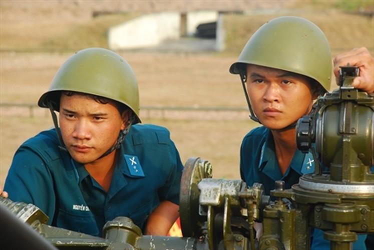 "Soi ""luoi lua"" tao nen suc manh phong khong Viet Nam-Hinh-12"