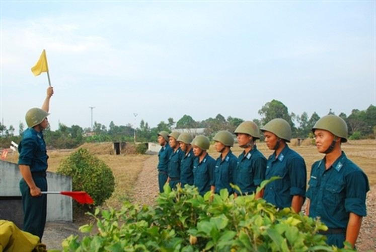"Soi ""luoi lua"" tao nen suc manh phong khong Viet Nam-Hinh-8"