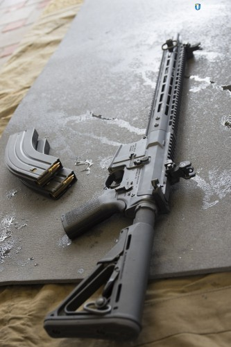 "Quan doi Ukraine ""thay mau"", thay luon ca AK-74-Hinh-4"
