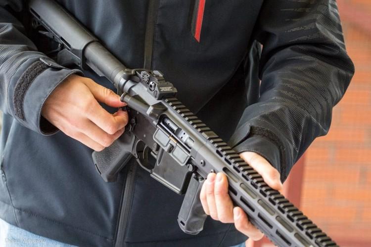"Quan doi Ukraine ""thay mau"", thay luon ca AK-74-Hinh-5"