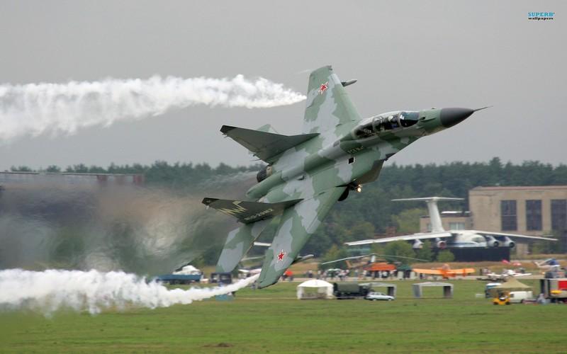 "Muc kich canh Nga ""cho khong"" Serbia chien dau co MiG-29-Hinh-8"