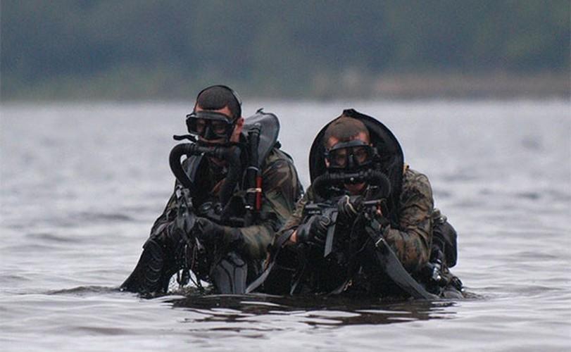 Navy SEAL khong phai la biet kich con cung cua Hai quan My-Hinh-10