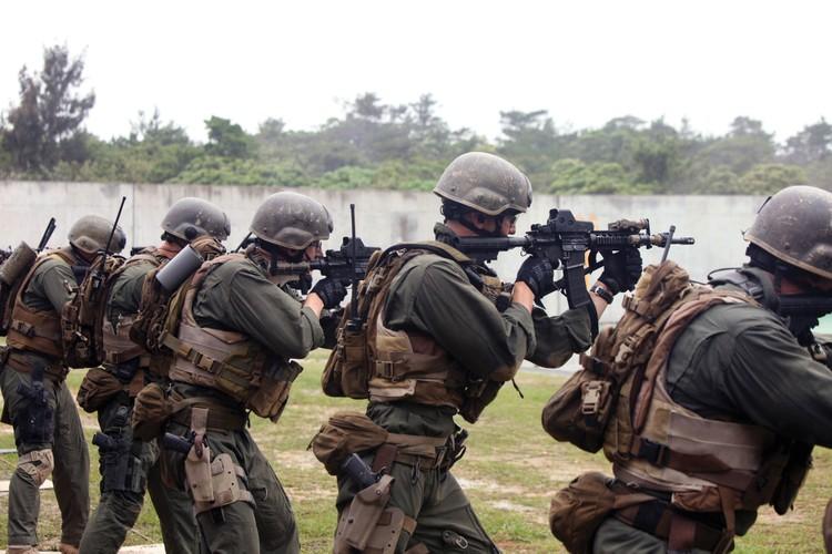 Navy SEAL khong phai la biet kich con cung cua Hai quan My-Hinh-3