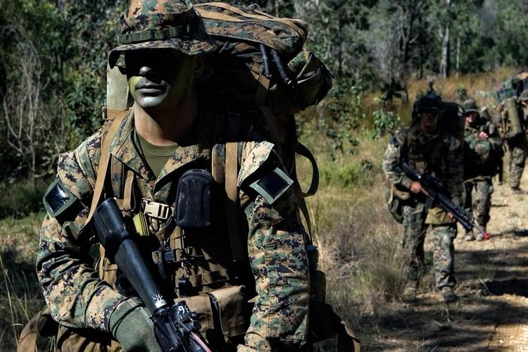Navy SEAL khong phai la biet kich con cung cua Hai quan My-Hinh-4