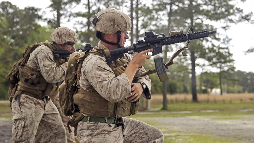 Navy SEAL khong phai la biet kich con cung cua Hai quan My-Hinh-5