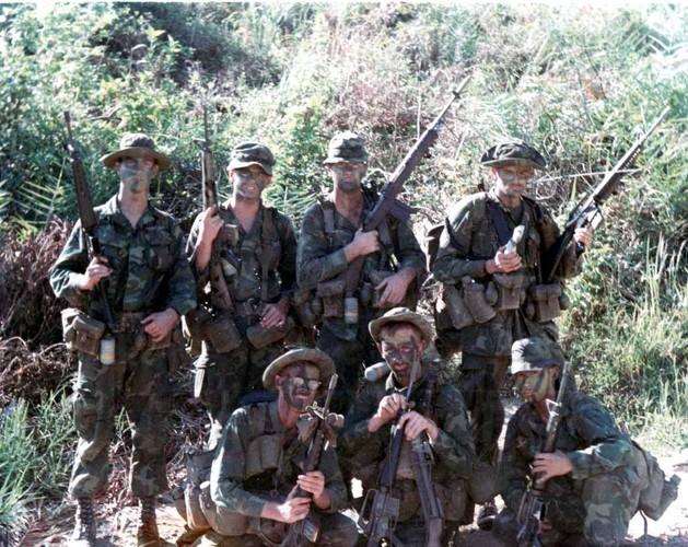 Navy SEAL khong phai la biet kich con cung cua Hai quan My-Hinh-6