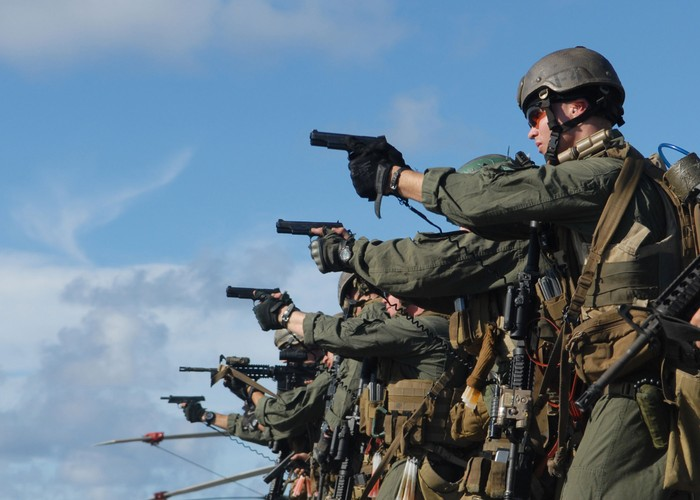 Navy SEAL khong phai la biet kich con cung cua Hai quan My-Hinh-7