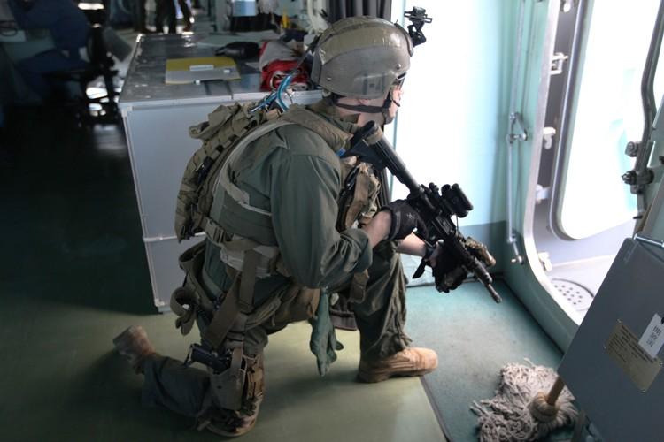 Navy SEAL khong phai la biet kich con cung cua Hai quan My-Hinh-8