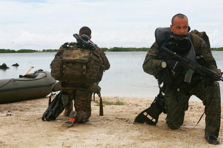 Navy SEAL khong phai la biet kich con cung cua Hai quan My-Hinh-9