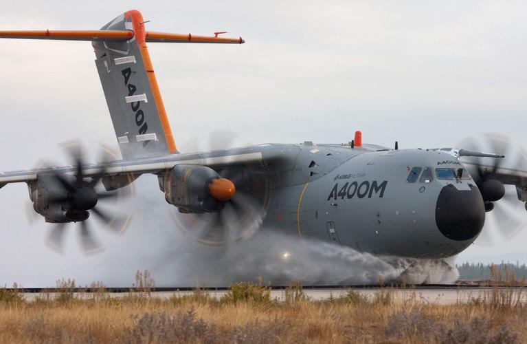 """On troi: Sau 52 nam C-130 da tim duoc ke """"noi doi""""-Hinh-10"""