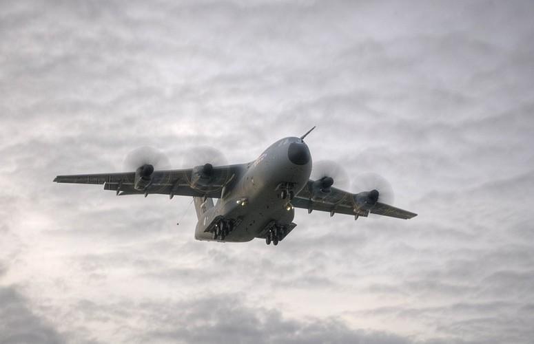 """On troi: Sau 52 nam C-130 da tim duoc ke """"noi doi""""-Hinh-3"""