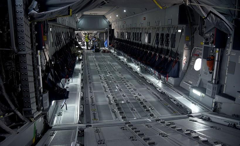"""On troi: Sau 52 nam C-130 da tim duoc ke """"noi doi""""-Hinh-4"""
