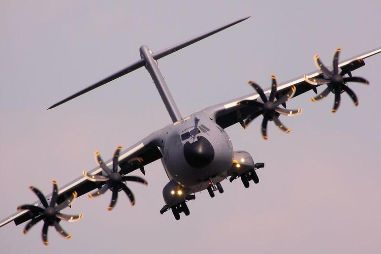 """On troi: Sau 52 nam C-130 da tim duoc ke """"noi doi""""-Hinh-5"""