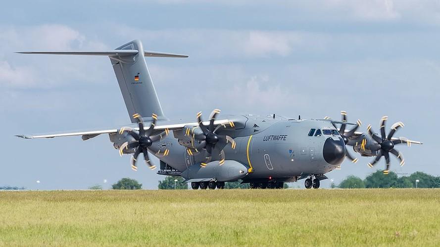 """On troi: Sau 52 nam C-130 da tim duoc ke """"noi doi""""-Hinh-7"""