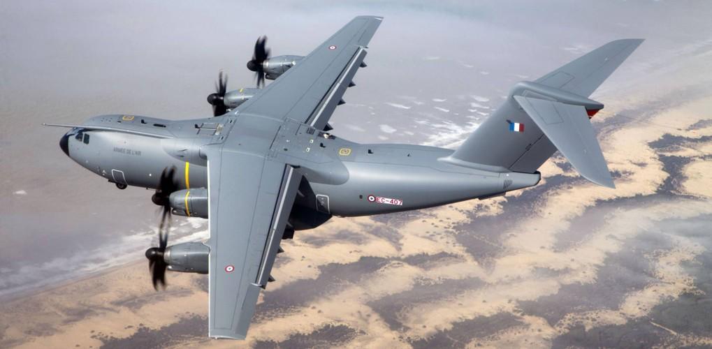 """On troi: Sau 52 nam C-130 da tim duoc ke """"noi doi""""-Hinh-8"""