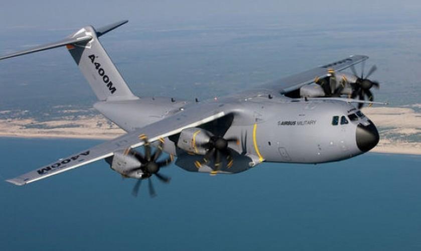 """On troi: Sau 52 nam C-130 da tim duoc ke """"noi doi""""-Hinh-9"""