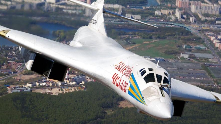 """Dung hoi Nga bao gio moi thay the """"Thien nga trang"""" Tu-160-Hinh-6"""