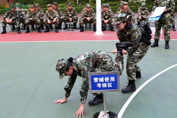 Muc kich nu dac cong Trung Quoc pho dien kha nang chien dau-Hinh-7