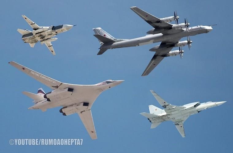 """Dung hoi Nga bao gio moi thay the """"Thien nga trang"""" Tu-160-Hinh-12"""