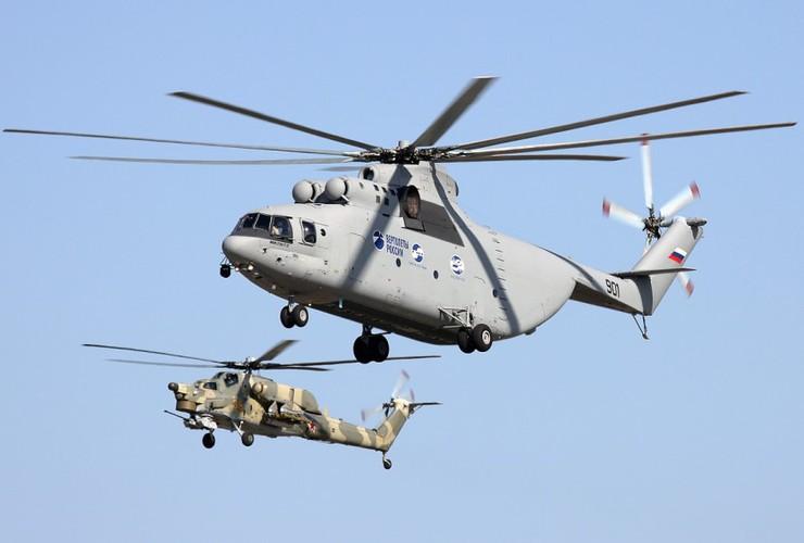 Khong quan Nga se che tao hau due cho sieu truc thang Mi-26-Hinh-3