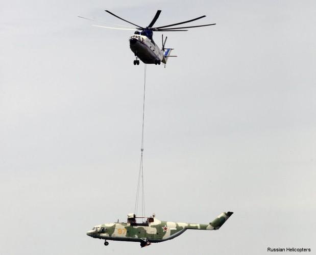 Khong quan Nga se che tao hau due cho sieu truc thang Mi-26-Hinh-6