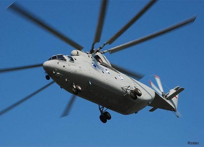 Khong quan Nga se che tao hau due cho sieu truc thang Mi-26-Hinh-7