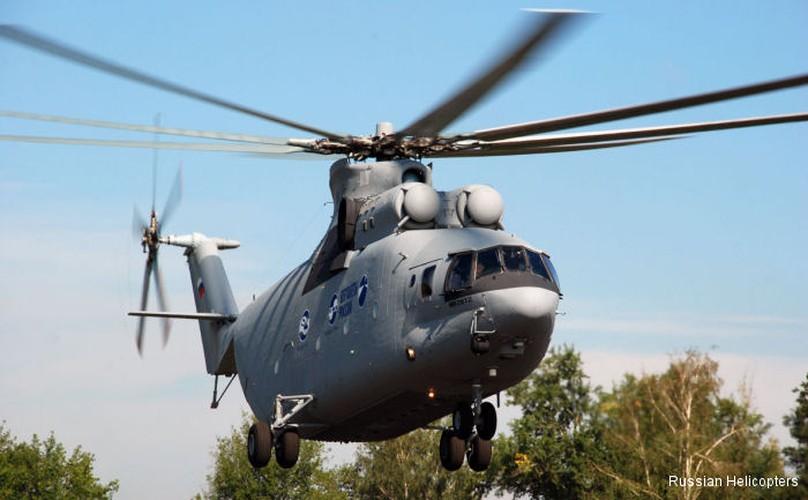 Khong quan Nga se che tao hau due cho sieu truc thang Mi-26-Hinh-8