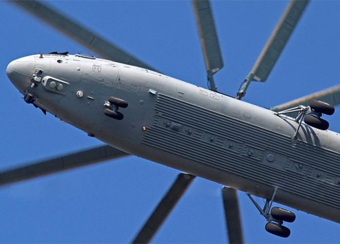 Khong quan Nga se che tao hau due cho sieu truc thang Mi-26-Hinh-9
