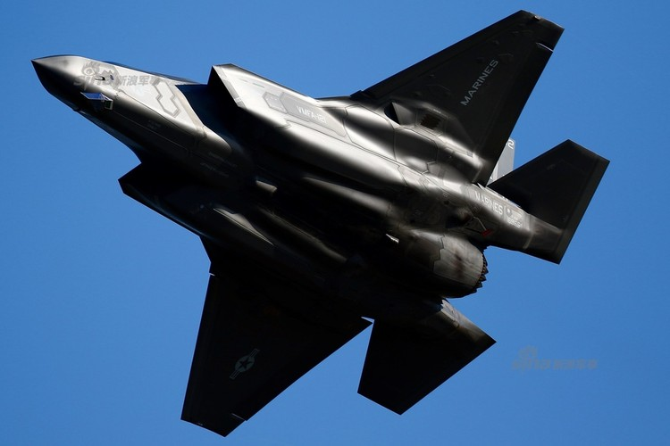 Vi sao Duc muon mua tiem kich tai tieng F-35?-Hinh-5