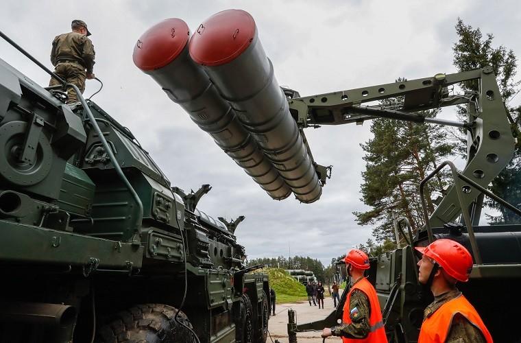 Tho Nhi Ky da co S-400, tuong lai nao cho NATO o Ankara-Hinh-9