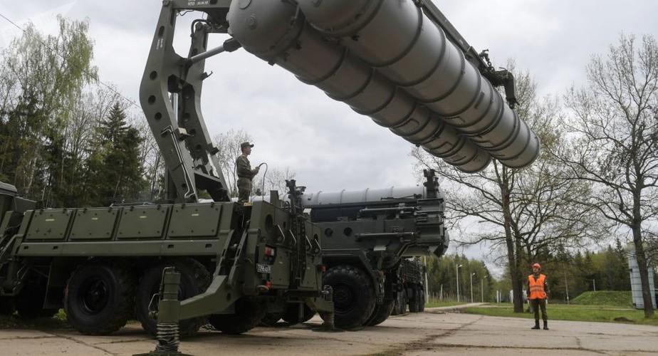 Tho Nhi Ky da co S-400, tuong lai nao cho NATO o Ankara-Hinh-10