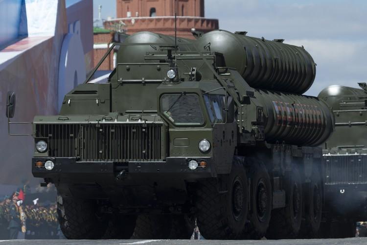 Tho Nhi Ky da co S-400, tuong lai nao cho NATO o Ankara-Hinh-11
