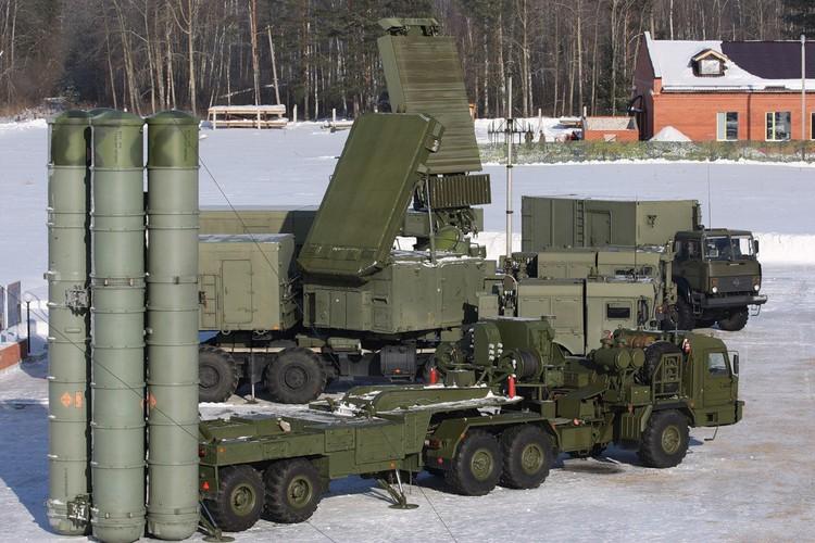 Tho Nhi Ky da co S-400, tuong lai nao cho NATO o Ankara-Hinh-2
