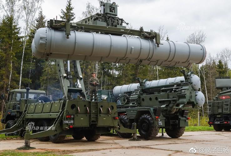 Tho Nhi Ky da co S-400, tuong lai nao cho NATO o Ankara-Hinh-3