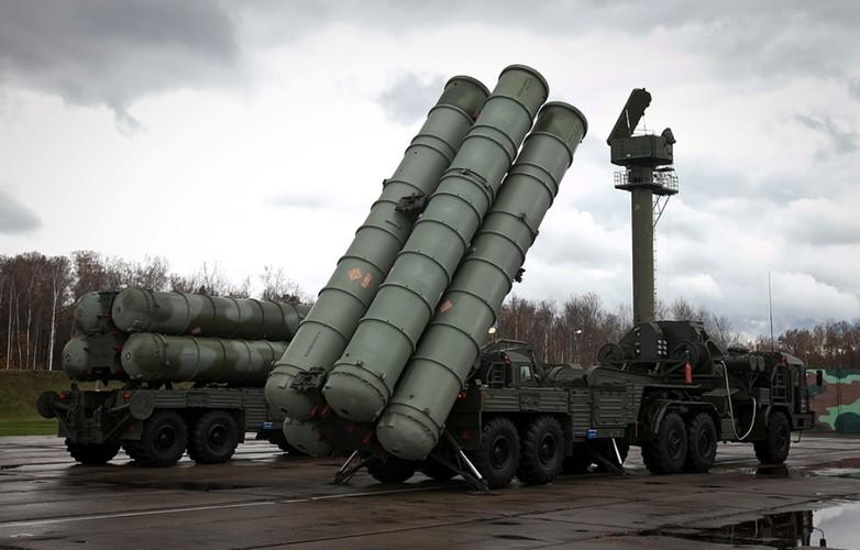Tho Nhi Ky da co S-400, tuong lai nao cho NATO o Ankara-Hinh-4