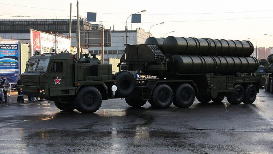 Tho Nhi Ky da co S-400, tuong lai nao cho NATO o Ankara-Hinh-6