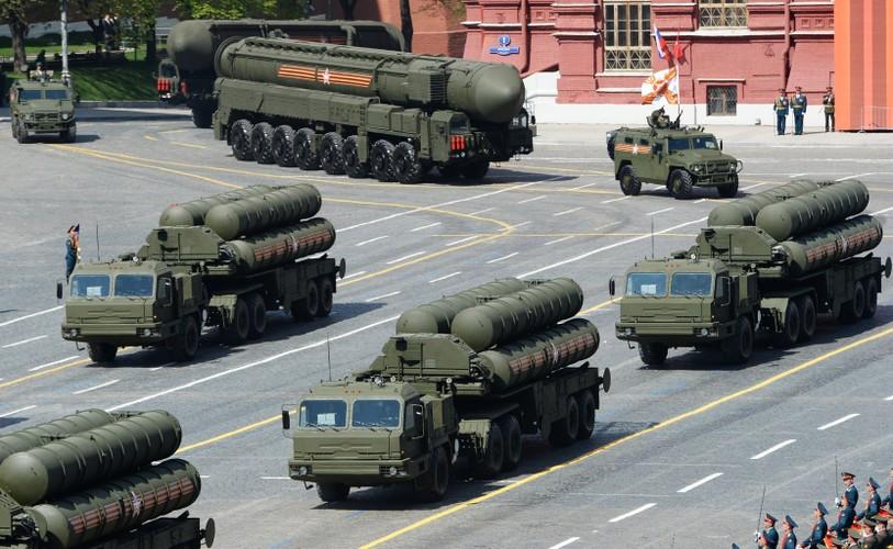 Tho Nhi Ky da co S-400, tuong lai nao cho NATO o Ankara-Hinh-7