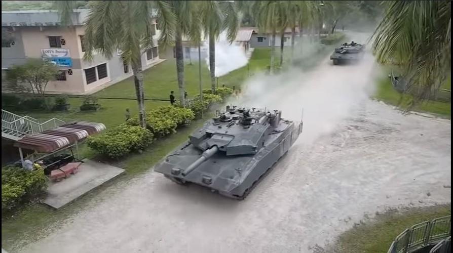 Muc kich lien quan Indonesia va Singapore dot kich giai cuu con tin-Hinh-11