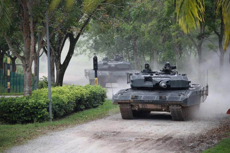 Muc kich lien quan Indonesia va Singapore dot kich giai cuu con tin-Hinh-2