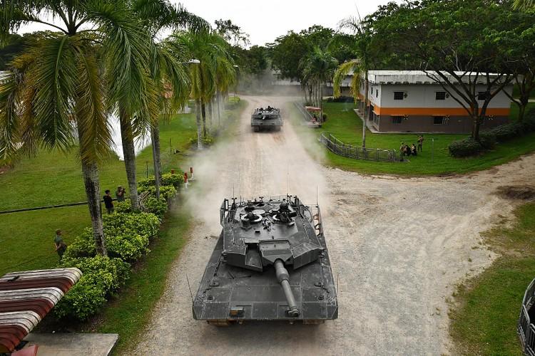 Muc kich lien quan Indonesia va Singapore dot kich giai cuu con tin-Hinh-3