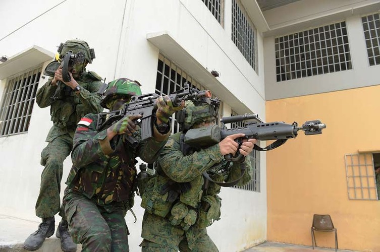 Muc kich lien quan Indonesia va Singapore dot kich giai cuu con tin-Hinh-4
