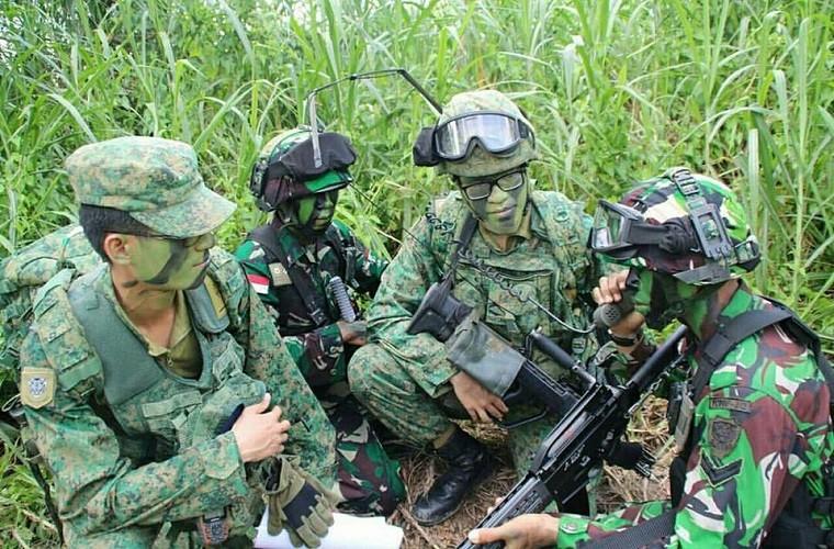 Muc kich lien quan Indonesia va Singapore dot kich giai cuu con tin-Hinh-8