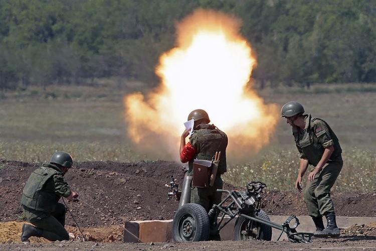 "Phao binh Nga co gi de ""gia nat"" bo binh NATO-Hinh-11"