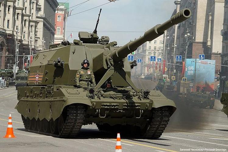 "Phao binh Nga co gi de ""gia nat"" bo binh NATO-Hinh-8"