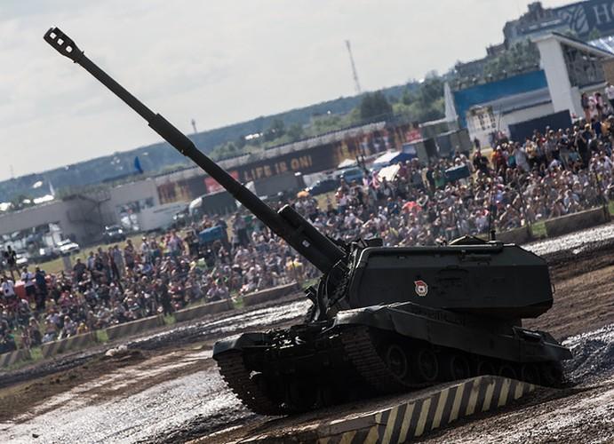 "Phao binh Nga co gi de ""gia nat"" bo binh NATO-Hinh-9"