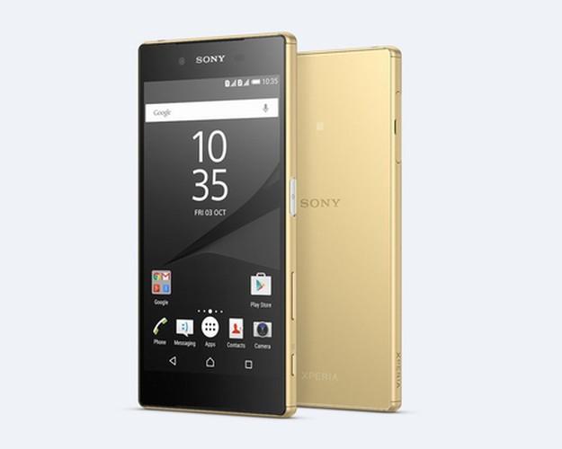 Top 7 smartphone dang mua nhat trong thang 2-Hinh-2