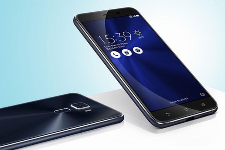 Top 7 smartphone dang mua nhat trong thang 2-Hinh-4
