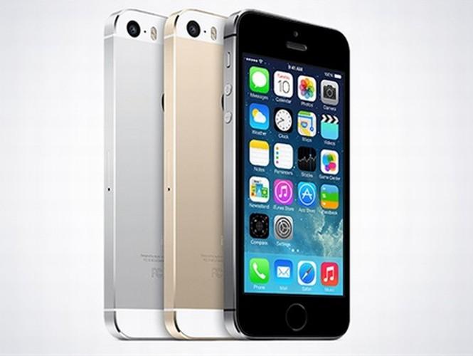 Top 7 smartphone dang mua nhat trong thang 2-Hinh-5